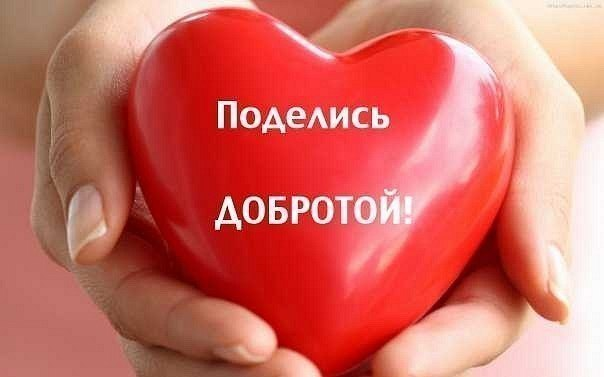 Картинки по запросу Всемирный день доброты
